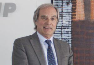 AMI IMMOBILIARE - Roberto Franchini - Amministratore unico AMI new5