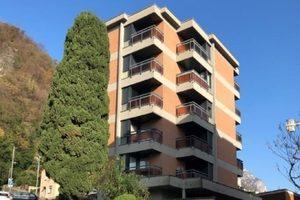 Affitto appartamento Melide Via al Doyro