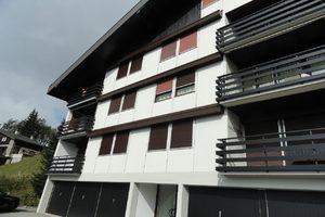 Vendita appartamento-Cari
