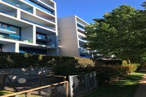 Vendita appartamento - Pregassona-Via-G-Maggi-14