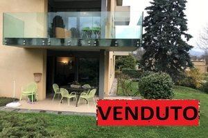 Vendita appartamento-Gentilino-Via-Montalbano-2-300x200 venduto