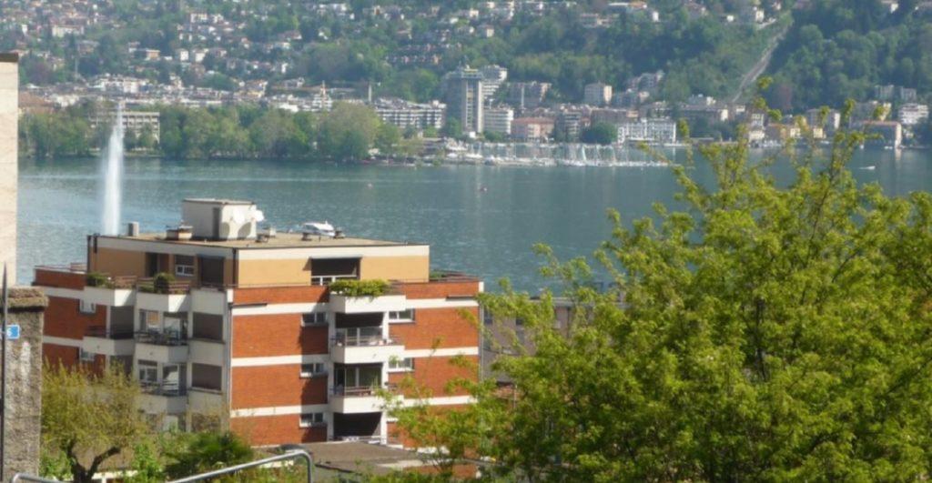 VA#006 - Lugano - Via Carona 17 - vista copertina