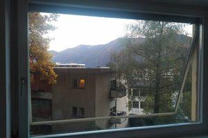 Affitto appartamento Lugano Via Antonio Riva 1
