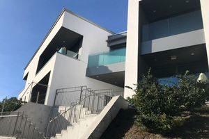 Appartamento affitto Savosa Via Belvedere