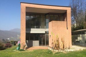 Vendita Casa-Davesco-Sorgano--Strada-di-Soragno