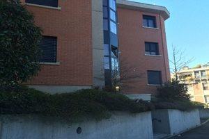Vendita appartamento-Lugano--Via-Righetto-1
