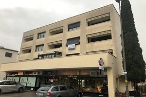 Affitto a Lamone - Via Sirana 52 - stabile