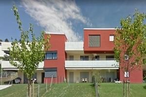 Appartamento in vendita - Comano - esterno