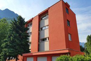 AA#053 - Bellinzona - Via Tabiò 1 - esterno