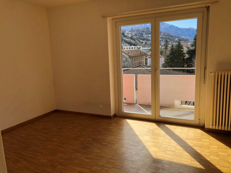 AA#053 - Bellinzona - Via Tabiò 1 - soggiorno