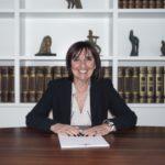 Loretta della Torre - AMI Immobiliare - Membro di direzione
