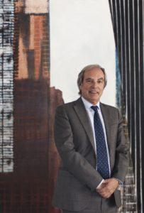 AMI Immobiliare - CEO e Amministratore unico