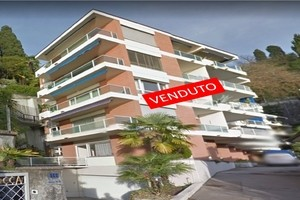 AV021--Appartamento-in-vendita--Castagnola--Esterno-venduto
