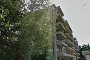 Appartamento in vendita - Vacallo - Esterno