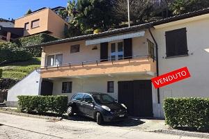 CV002--Casa-in-vendita--Cademario--Esterno-VENDUTO300x200