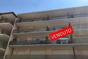 Venduto 300x200