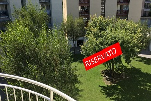 Riservato AV032