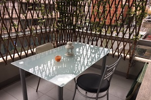 affitto-viganello-terrazzo