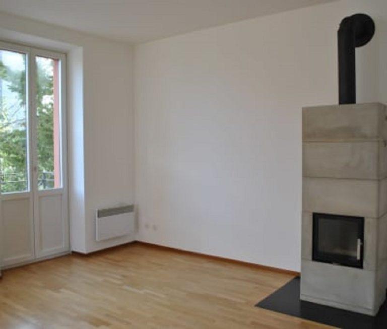 1-Affitto-Lugano-soggiorno