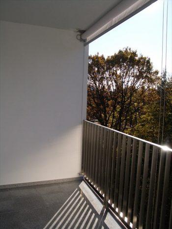 AA#004 - Savosa - Via San Gottardo - balcone